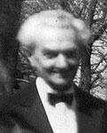 K Nstler Kurt Erhardt